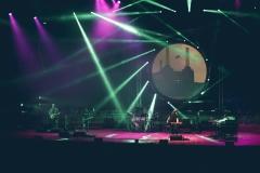 PinkFloyd_Legend_Cecchetti-13-di-29