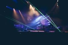 PinkFloyd_Legend_Cecchetti-14-di-29