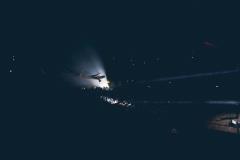 PinkFloyd_Legend_Cecchetti-18-di-29