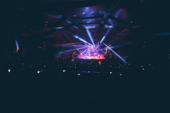 PinkFloyd_Legend_Cecchetti-21-di-29
