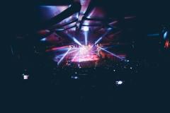 PinkFloyd_Legend_Cecchetti-22-di-29