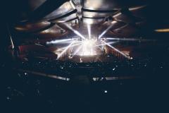 PinkFloyd_Legend_Cecchetti-23-di-29