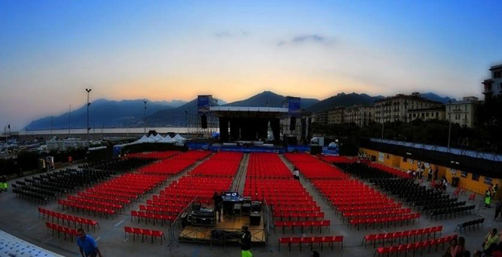 PINK FLOYD LEGEND TOUR 2020